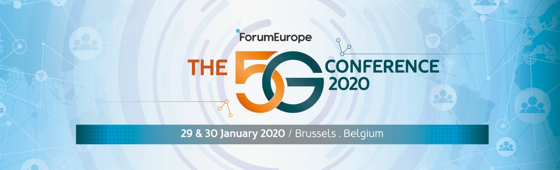 Brussels_2020